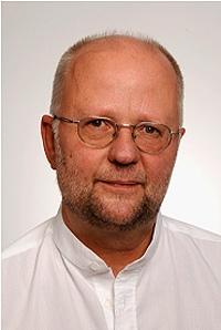 Arzt Ellerbek